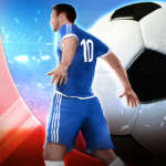 Football Rivals – Team Up with your Friends 1.20.1 MOD Unlimited Money for android