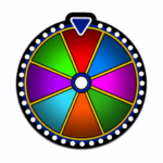 Fortune Wheel 1.71 MOD Unlimited Money for android
