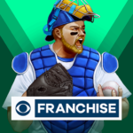 Franchise Baseball 2020 3.9.4 MOD Unlimited Money for android