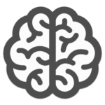 Free IQ Test intelligence test 2.2 MOD Unlimited Money for android