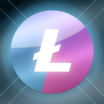Free Litecoin 1.0.6 MOD Unlimited Money for android