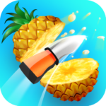 Fruit Cut 1.2.5 MOD Unlimited Money for android