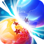 Fusion Crush 1.5.13 MOD Unlimited Money for android