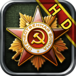 Glory of Generals HD 1.2.12 MOD Unlimited Money for android
