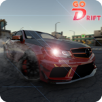Go Drift 1.3 MOD Unlimited Money for android