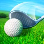 Golf Strike 1.0.9 MOD Unlimited Money for android