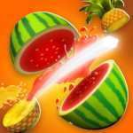Good Slice 1.5.3 MOD Unlimited Money for android