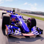 Grand Formula Racing 2019 Car Race Driving Games MOD Unlimited Money for android