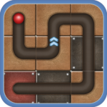 Gravity Pipes 42 MOD Unlimited Money for android
