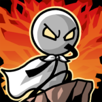 HERO WARS Super Stickman Defense 1.1.0 MOD Unlimited Money for android