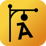 Hangman Multiplayer – Online Word Game 7.7.8 MOD Unlimited Money for android