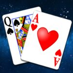 Hearts 1.48 MOD Unlimited Money for android