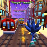 HedgeHog Rush 3.6 MOD Unlimited Money for android