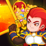 Hero Rescue 2 1.0.4 MOD Unlimited Money for android