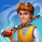 Heroics 1.5.2 MOD Unlimited Money for android