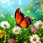 Hidden Object Adventure Enchanted Spring Scenes 1.1.72b MOD Unlimited Money for android