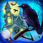 Hidden Object Mystery Ghostly Manor 1.1.72b MOD Unlimited Money for android