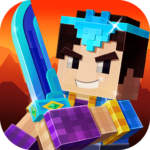 Hide N Seek Mini Game MOD Unlimited Money for android