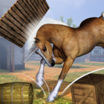 Horse Games 10.2 MOD Unlimited Money for android