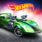 Hot Wheels Infinite Loop 1.5.3 MOD Unlimited Money for android