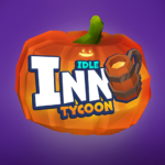Idle Inn Tycoon 0.42 MOD Unlimited Money for android