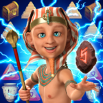Jewel Ancient 2 lost tomb gems adventure 2.2.0 MOD Unlimited Money for android