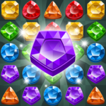 Jewel chaser 1.13.0 MOD Unlimited Money for android
