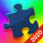 Jigsaw Puzzle Collection HD – puzzles for adults 1.3.0 MOD Unlimited Money for android