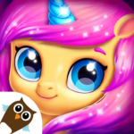 Kpopsies – Hatch Your Unicorn Idol 1.0.12 MOD Unlimited Money for android