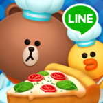 LINE CHEF 1.9.2.0 MOD Unlimited Money for android