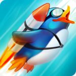 Learn 2 Fly Brave penguin games icy adventure 2.8.8 MOD Unlimited Money for android