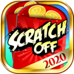 Lottery Scratch Off – Mahjong NY75 MOD Unlimited Money for android