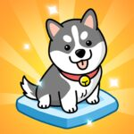 Lucky Puppy 1.0.9 MOD Unlimited Money for android