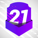 MAD FUT 21 Draft Pack Opener 1.0.3 MOD Unlimited Money for android