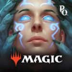 Magic Puzzle Quest 4.5.0 MOD Unlimited Money for android