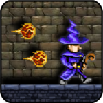 Magic Traps – Dungeon Trap Adventure 5 MOD Unlimited Money for android