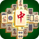 Mahjong 1.4.208 MOD Unlimited Money for android