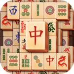 Mahjong 2.0.0 MOD Unlimited Money for android