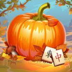 Mahjong Solitaire Grand Autumn Harvest 1.0.15 MOD Unlimited Money for android