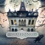 Mahjong Solitaire Mystery Mansion 1.0.121 MOD Unlimited Money for android