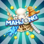 Mahjong World Tour City Adventures 1.0.32 MOD Unlimited Money for android