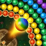 Marble Puzzle 46.0 MOD Unlimited Money for android