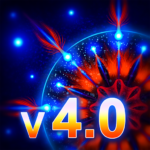 Microcosmum survival of cells 4.2.10 MOD Unlimited Money for android