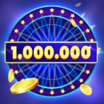 Millionaire Trivia GK 1.12 MOD Unlimited Money for android