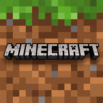 Minecraft Varies with device MOD Unlimited Money for android