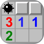 Minesweeper for Android – Free Mines Landmine Game 2.7.0 MOD Unlimited Money for android