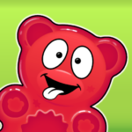 My talking Valerka Virtual Pet Game 3.2.4 MOD Unlimited Money for android