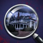 Mystery Manor Murders 0.1.4 MOD Unlimited Money for android