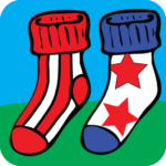 Odd Socks 4.2.6 MOD Unlimited Money for android