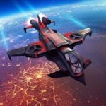 Operation New Earth 9.20 MOD Unlimited Money for android